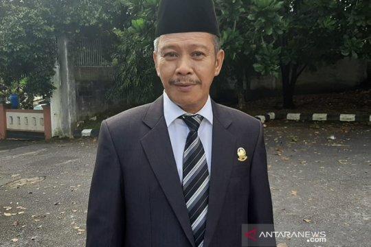 Wakil Ketua DPRD Bangka: HUT ke-75 RI memotivasi kebersamaan