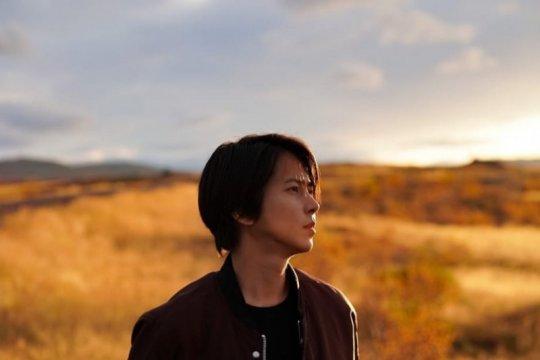 Terlibat skandal, Tomohisa Yamashita akan rehat dari dunia hiburan