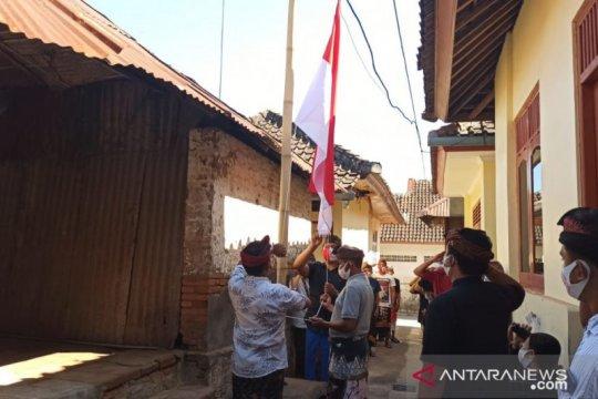 Pemkab Buleleng memulai restorasi rumah ibunda Bung Karno
