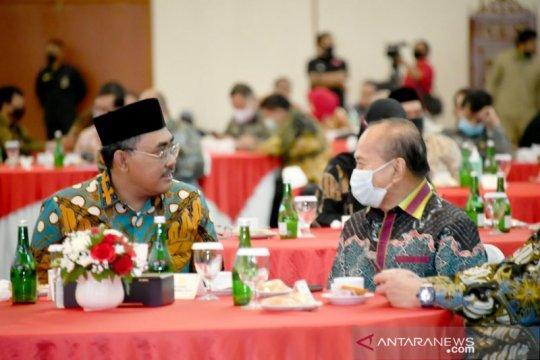 MPR: Hari Konstitusi momentum realisasikan cita-cita kemerdekaan