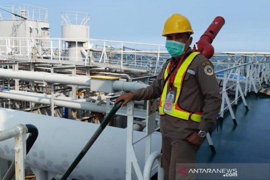 Ekspor minyak sawit hasilkan devisa 3,74 miliar dolar AS pada Maret