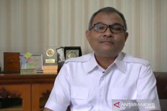 Pengamat ingatkan defisit RAPBN 2021 yang bisa tembus Rp1.000 triliun