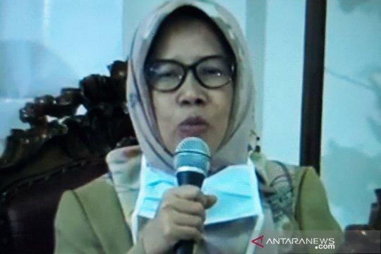 """Gunung Kidul luncurkan """"Gerakan BISA"""" geliatkan kembali wisata"""