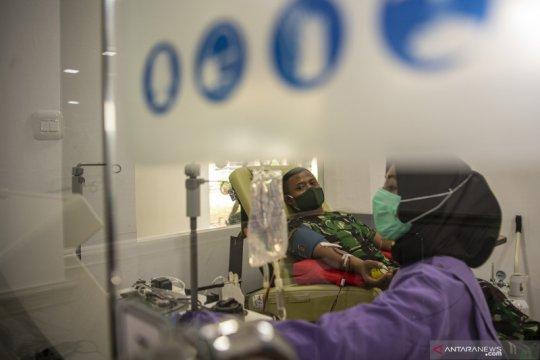 Kemenko Marves dorong pengembangan wisata medis