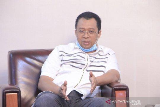 Gubernur NTB pastikan persiapan MotoGP 2021 sesuai rencana