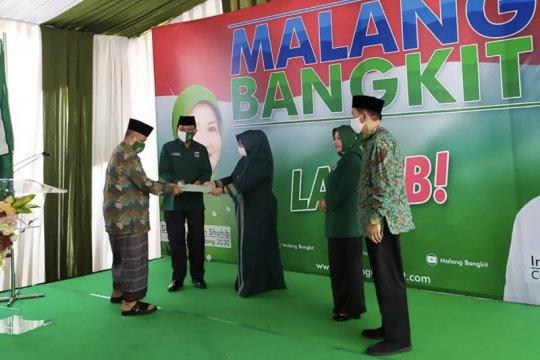 PKB buka ruang koalisi di Pilbup Malang 2020