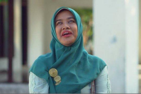 "Jadi trending topik, ""Bu Tejo"" disebut mewakili ibu-ibu Indonesia"