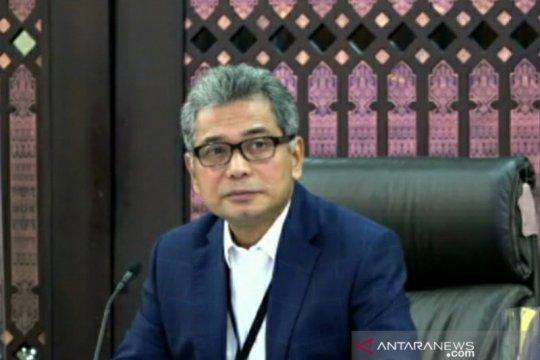 Tanggapi FinCEN Files, Himbara pastikan transaksi bank RI ikuti aturan
