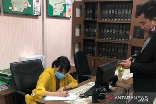 Kasus narkoba Vanessa Angel segera disidangkan di PN Jakarta Barat