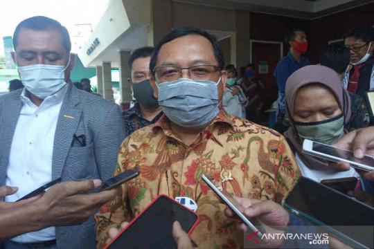 Anggota DPR: Soal restrukturisasi Pertamina sudah tepat