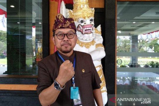 Bank Indonesia Bali gandeng Pramuka sebagai duta QRIS