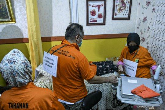 Pengamat: Pelaku aborsi ilegal 2.638 janin terancam 10 tahun penjara
