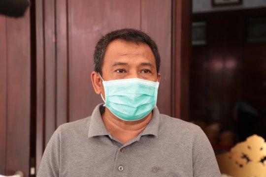 Pemkot Surabaya masih kaji belajar tatap muka di sekolah