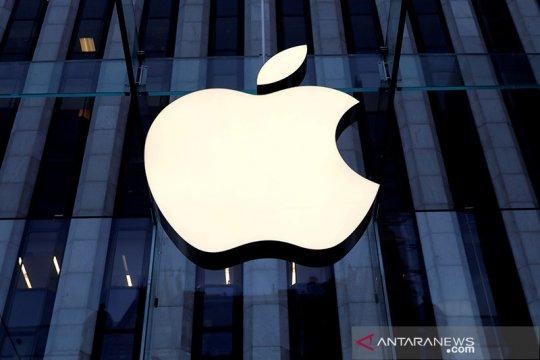 Apple akan pindahkan produksi iPad dan MacBook ke luar China