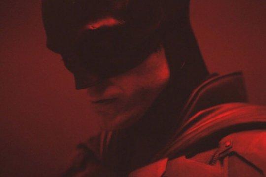 """""""The Batman"""" akan melanjutkan syuting di Inggris"""