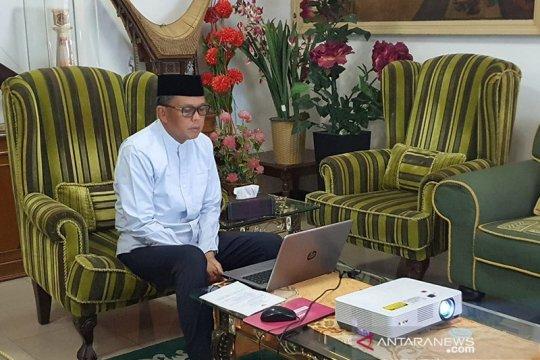 MUI Sulsel gelar webinar internasional sambut Tahun Baru Islam