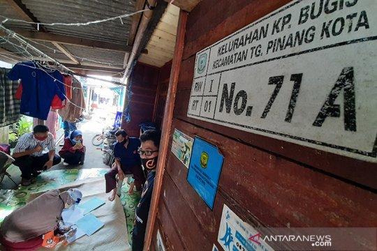 Iskandarsyah klaim dukungan resmi PAN di Pilkada Karimun