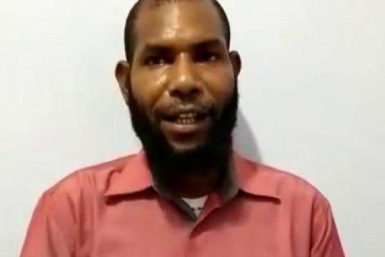 Ketua Mahasiswa Keerom nilai kelanjutan Otsus penting bagi Papua