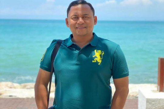 Kalteng Putra waspadai PSCS Cilacap, yakin lolos ke 16 besar