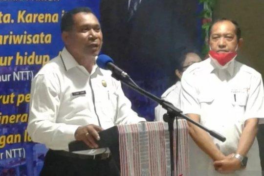 Pemprov NTT sediakan lahan jadi hak milik bagi 37 KK di Besipae