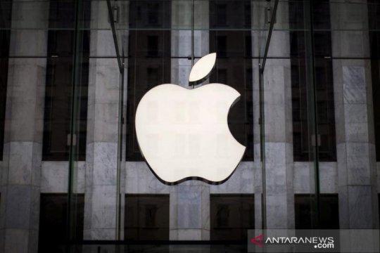 Apple berencana hadirkan layanan podcast berlangganan
