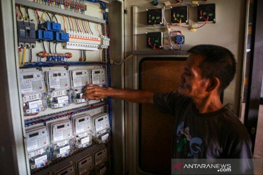 PLN diminta segera migrasi pencatatan meteran listrik ke otomatis