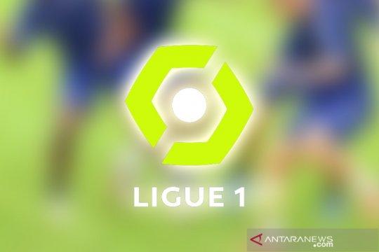 Marseille konfirmasi kasus positif COVID-19 kelima di timnya