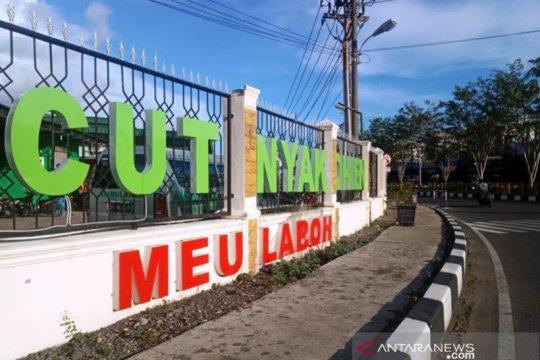 Perawat di Aceh Barat meninggal dunia diduga terinfeksi COVID-19