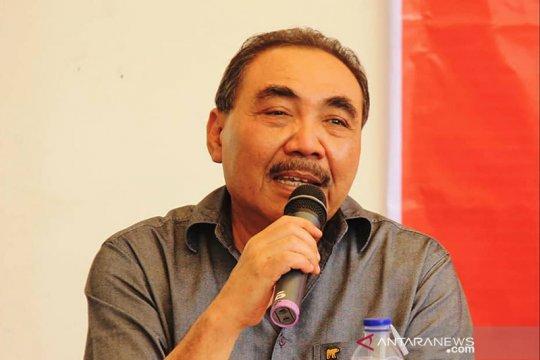 LPSK dorong presiden bentuk tim tuntaskan kasus Djoko Tjandra