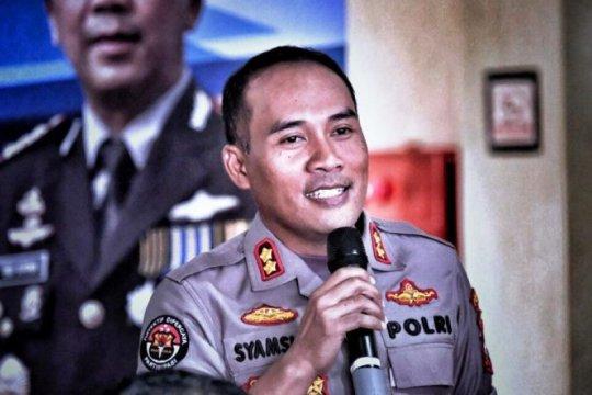 Polisi masih dalami motif pembunuhan wartawan di Mamuju Tengah