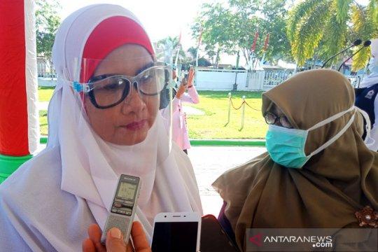 Satu dokter positif COVID-19, RSUD Meulaboh-Aceh tetap buka layanan