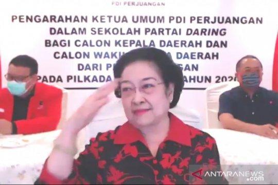 PDI Perjuangan dinilai suguhkan kandidat layak buat rakyat