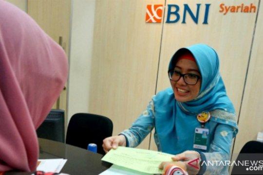 Industri perbankan syariah Sumsel optimistis tumbuh 20 persen