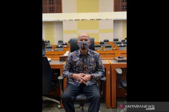 Ketua Banggar minta akhiri polemik obat COVID-19
