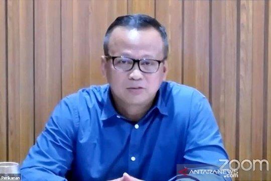 Menteri Edhy: Mengatasi stunting bantu pulihkan kinerja ekonomi