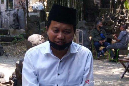 PKB Jateng menunggu rekomendasi Pilkada Kota Magelang dan Kendal