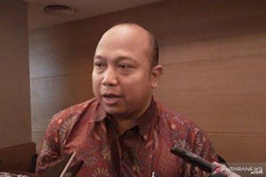 Indef: Presidensi G20 2022 bakal datangkan investasi ke Indonesia