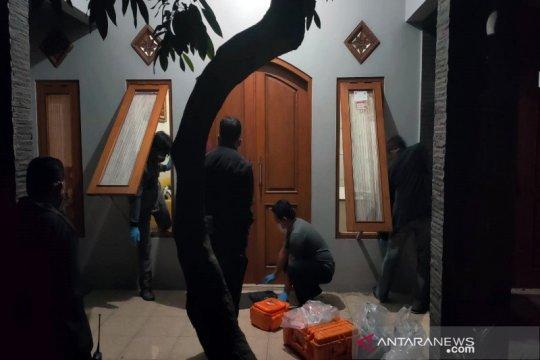 Sekeluarga di Sukoharjo ditemukan tewas, diduga korban pembunuhan