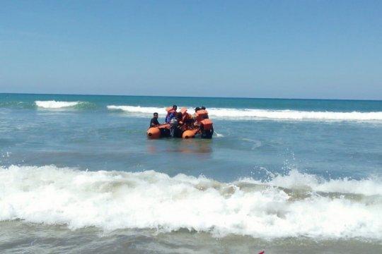 Belum ketemu, nelayan hilang di Kabupaten Malaka-NTT terus dicari SAR