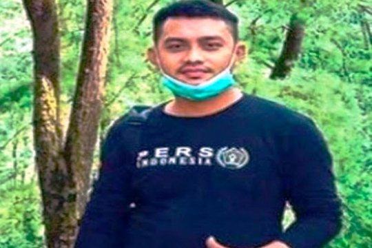 Polri tangkap enam pelaku pembunuh wartawan Demas Laira