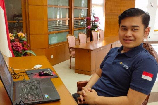 Indonesia penuhi target di Olimpiade Catur Online