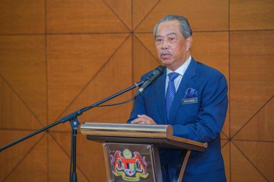 Oposisi sesalkan penarikan amandemen pembatasan jabatan PM Malaysia