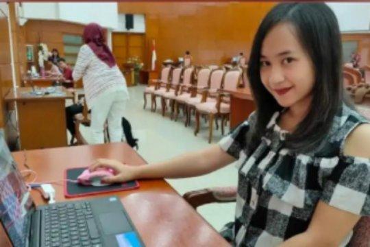 Sikat Vietnam, Indonesia di posisi lima Olimpiade Catur Online