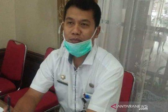 Sembilan pasien COVID-19 Kabupaten Magelang dinyatakan sembuh