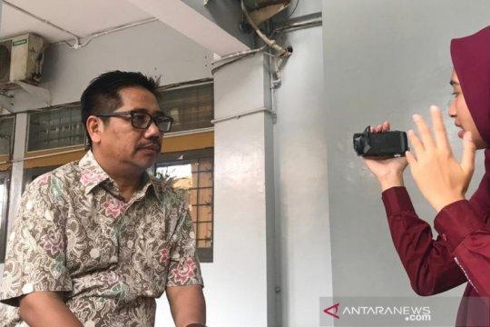 Pengamat: Penundaan cawali Surabaya asal PDIP buat gamang pemilih