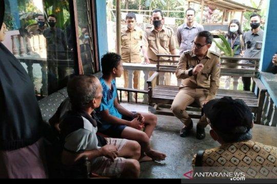 Wali Kota Bogor temukan siswa SMP dan SMK tidak bisa ikuti  PJJ