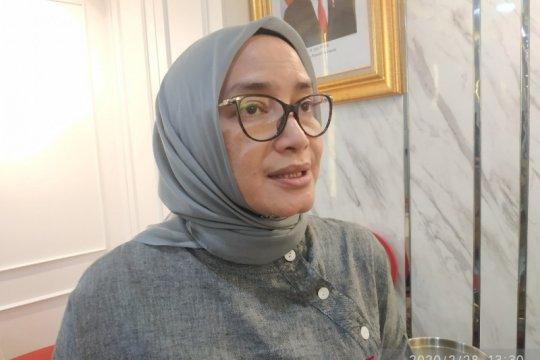 Hadapi pilkada, Evi Novida nyatakan siap bertugas jadi Komisioner KPU
