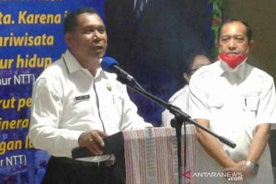 Pemprov NTT sediakan bibit dan pupuk untuk warga Besipae