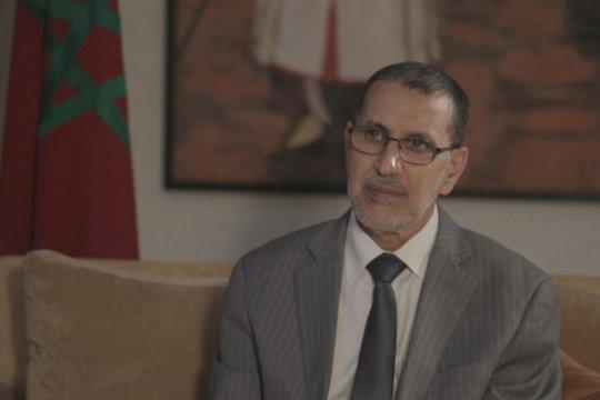 PM: Maroko tolak normalisasi hubungan apa pun dengan Israel