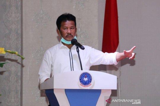Wali Kota Batam minta guru ikut sosialisasikan COVID-19